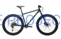 2019-PINE-MOUNTAIN-gloss-green-bike-project.jpg