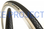 Opona SCHWALBE HS159  27x1 1/4 (32-630) Whitewall