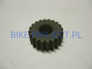 STURMEY ARCHER - HSA 292 Planet Pinion