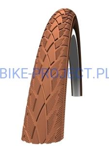 Opony rowerowe sklep rowerowy Bike Project.pl