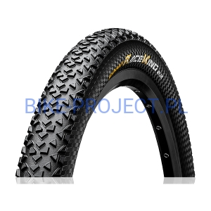 Opona CONTINENTAL - RACE KING Performace 27.5x2.0