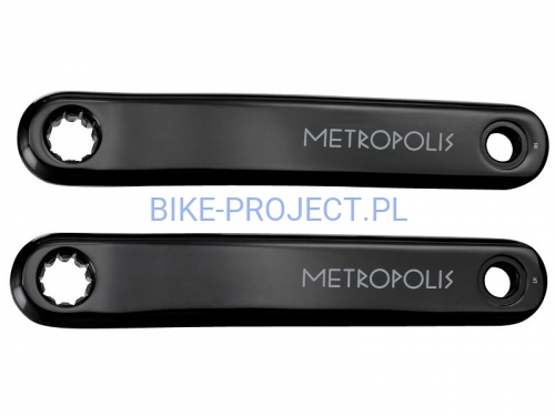 FSA_Metropolis_bike_project.jpg